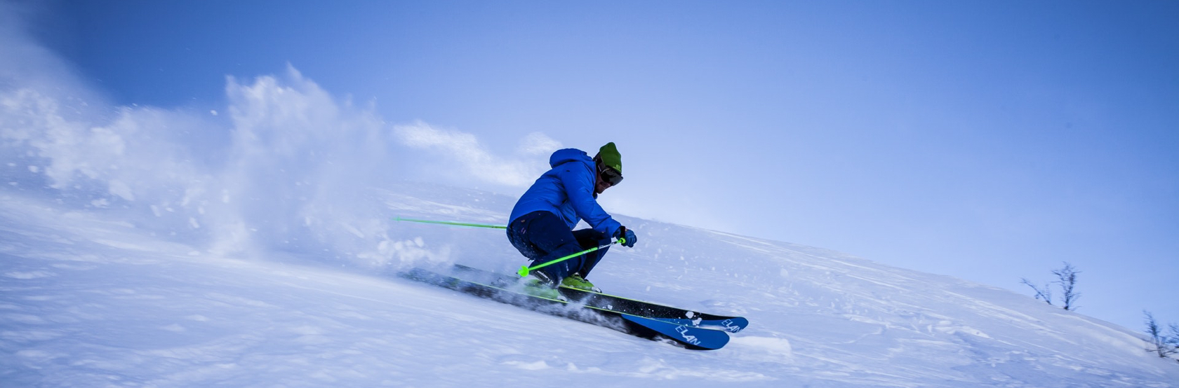 Ski Rave Reviews for Pure Form Physiotherapy